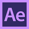 Adobe After Eeffects