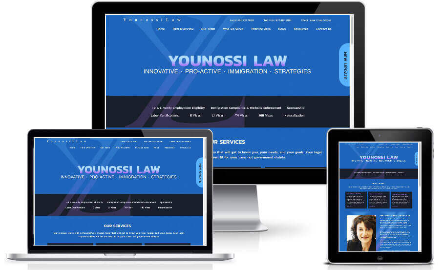 younossi-law
