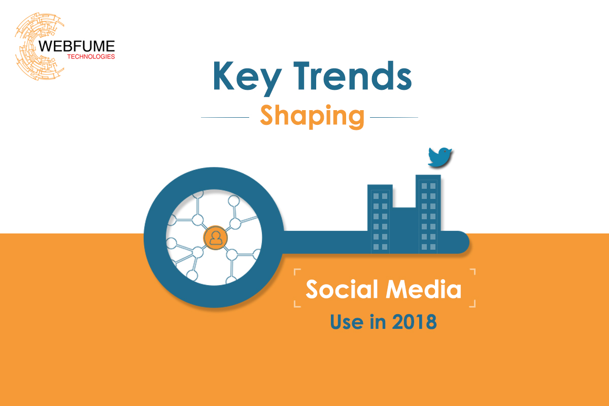 shaping trends shaping 2018