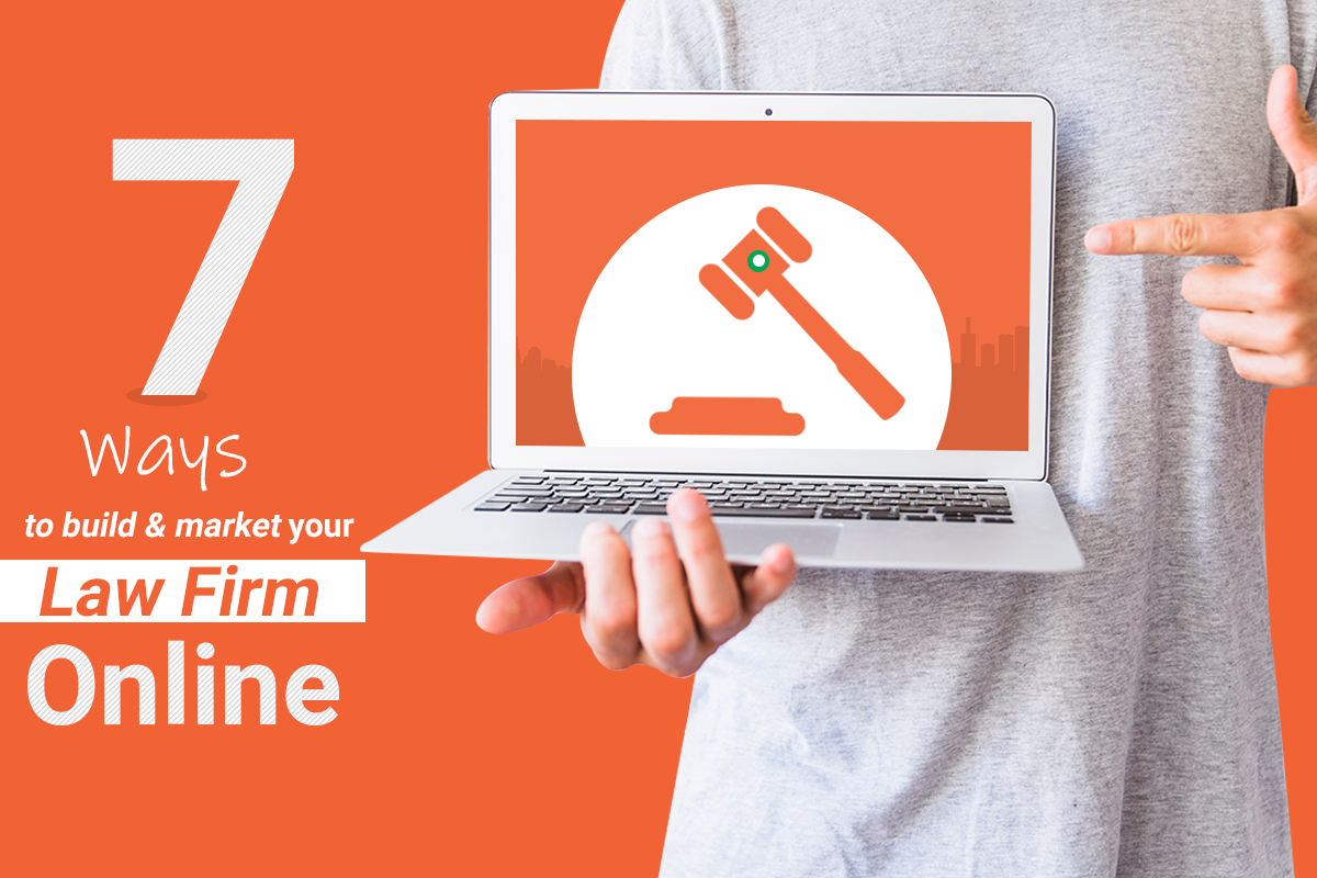 5 Online Marketing Trends to pay attention to in 2019