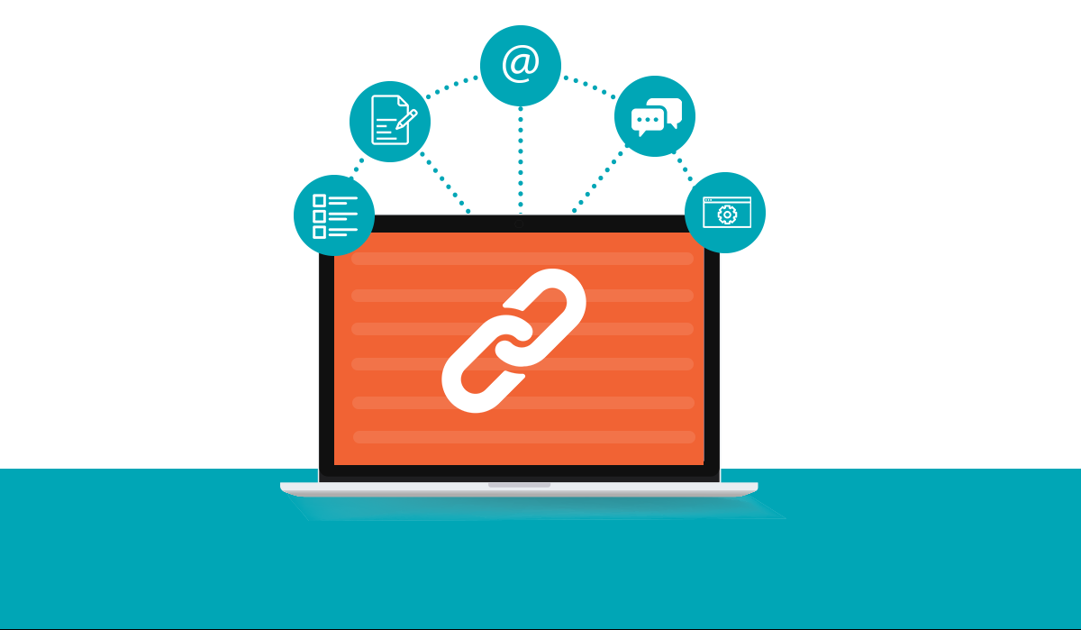 Content Marketing and Link Building for Lawyers