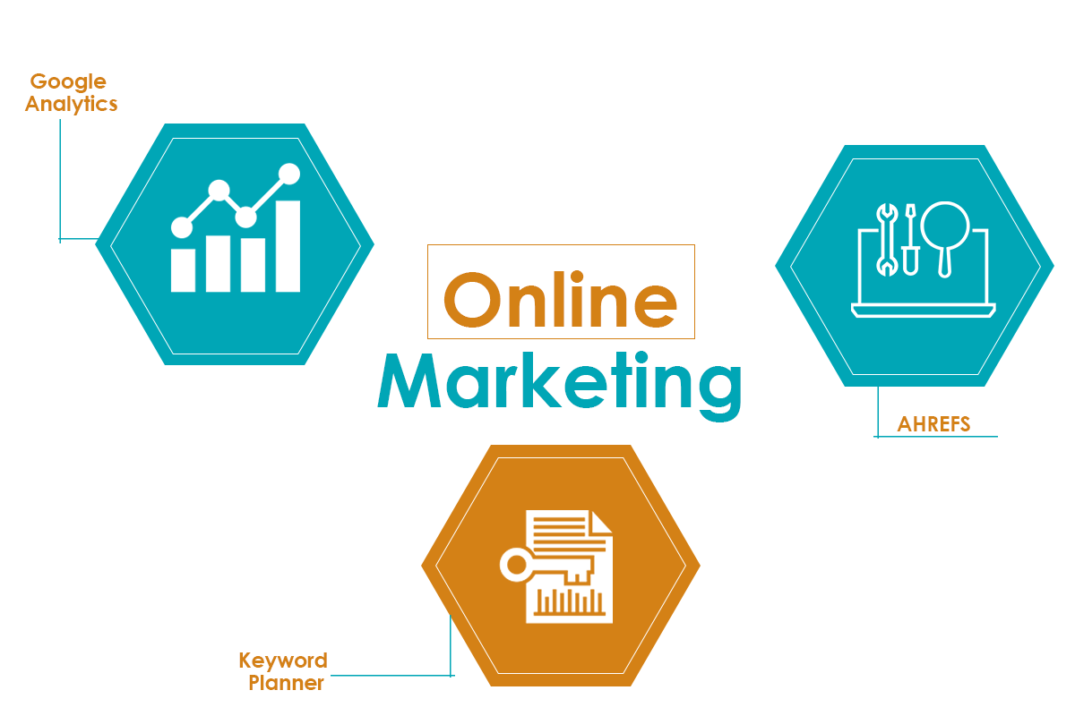 SEO Tool for Law Firm Marketing